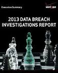 verizon 2013 report